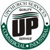 Upchurch Services LLC