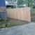 CR Fence Company