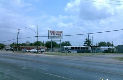 El Jaral Mexican Restaurant - San Antonio, TX