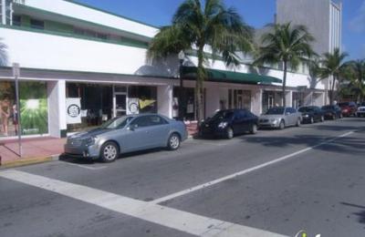 Mediamax - Miami Beach, FL