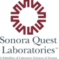 Sonora Quest Laboratories - Glendale, AZ