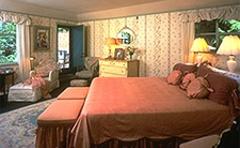 Willcox House Country Inn