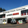 U-Haul Moving & Storage of Stoughton