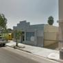 Preferred Plumbing - San Diego, CA