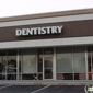 Honeycutt DDS - Houston, TX