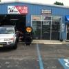 Jon Miller's Car Care Center