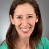 Elizabeth S Yellen, MD
