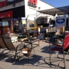 Annie's Ace Hardware - Petworth