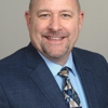 Edward Jones - Financial Advisor: Kirk R. Davis