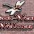 East West Wellness