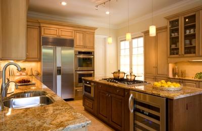 kitchen & bath concepts houston, tx 77024 - yp