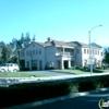 Rancho Federal Credit Union