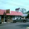 John's Butcher Shoppe