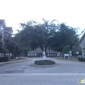 Oak Hammock Apts - Jacksonville, FL