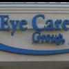 Eye Care Group