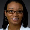 Dr. Natalie Shiralia Godbee, MD