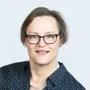 Jessica Lee - RBC Wealth Management Financial Advisor