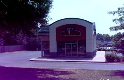 Papa John's - Pizza & Delivery - Charlotte, NC