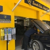 South Side Auto Care