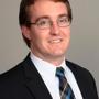 Edward Jones - Financial Advisor:  Scott Patterson Jr