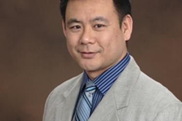 Farmers Insurance - Xiangang Zhang