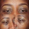 Flash Lash Eyelash Extensions
