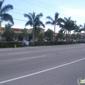 Jumbo Buffet 2 - North Miami Beach, FL