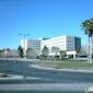 Nevada Medical Associates - Las Vegas, NV