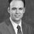 Edward Jones - Financial Advisor: Jason S Gould