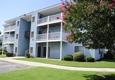 Grafton Station Apartments - Yorktown, VA