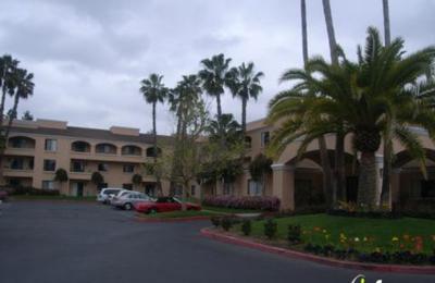 Las Villas Del Norte - Escondido, CA