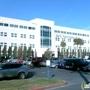 Las Vegas Neurosurgery & Spine Care
