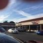 Round Table Pizza - Carmichael, CA