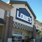 Lowe's Home Improvement - Dublin, CA
