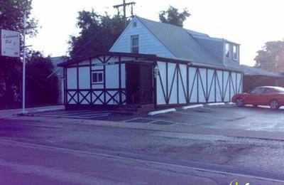 Landmark Pub - Harwood Heights, IL