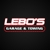 Lebo's Garage And Towing