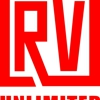 RV Unlimited