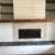 Fireside Hearth & Home