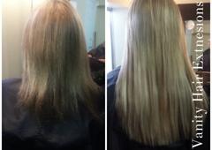 Vanity hair extensions orem ut 84058 yp vanity hair extensions orem ut pmusecretfo Images