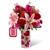 Alice Octavia Floral Shoppe
