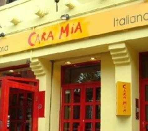 Cara Mia - New York, NY