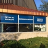 Athletico Physical Therapy - Palatine North