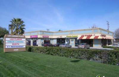 Dusita Thai Cuisine - Santa Clara, CA