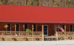 Farm House Restaurant