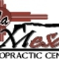 La Mesa Chiropractic Center - Farmington, NM