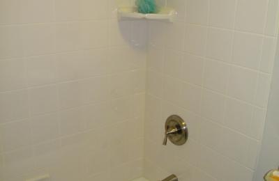 Master Work Home Remodels S Marigold Ave Ontario CA - Bathroom remodel ontario ca