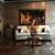 Reliable Hardwood Floors
