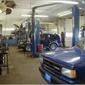 Barry's Automotive - South Burlington, VT