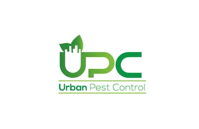 Urban Pest Control - Alpharetta, GA