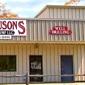 Ferguson's Well And Pump LLC - Leicester, NC